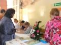 konferencja pedagogów Szklary górne (14)