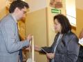 konferencja pedagogów Szklary górne (16)