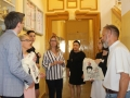 konferencja pedagogów Szklary górne (17)