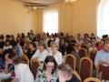 konferencja pedagogów Szklary górne (18)