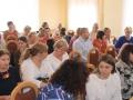 konferencja pedagogów Szklary górne (19)