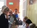 konferencja pedagogów Szklary górne (2)