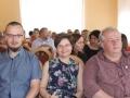 konferencja pedagogów Szklary górne (20)