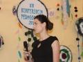konferencja pedagogów Szklary górne (21)