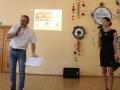 konferencja pedagogów Szklary górne (22)
