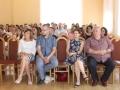 konferencja pedagogów Szklary górne (23)