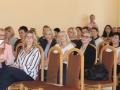 konferencja pedagogów Szklary górne (24)