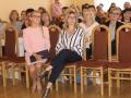 konferencja pedagogów Szklary górne (25)