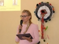 konferencja pedagogów Szklary górne (26)