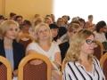 konferencja pedagogów Szklary górne (27)