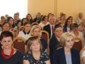 konferencja pedagogów Szklary górne (28)