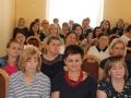 konferencja pedagogów Szklary górne (29)