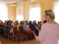 konferencja pedagogów Szklary górne (30)