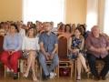 konferencja pedagogów Szklary górne (31)