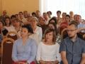konferencja pedagogów Szklary górne (32)