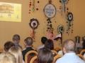 konferencja pedagogów Szklary górne (33)