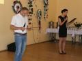 konferencja pedagogów Szklary górne (34)
