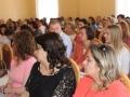 konferencja pedagogów Szklary górne (35)