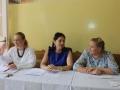 konferencja pedagogów Szklary górne (4)