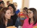 konferencja pedagogów Szklary górne (5)