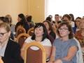 konferencja pedagogów Szklary górne (6)
