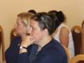 konferencja pedagogów Szklary górne (7)