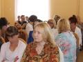 konferencja pedagogów Szklary górne (8)