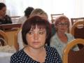 konferencja pedagogów Szklary górne (9)