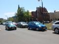 parkingi, radni miejscy, rynek (1)
