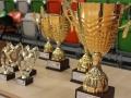 turniej SMK Koszykówka młodzieżowa (1)