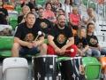 turniej SMK Koszykówka młodzieżowa (10)