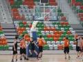 turniej SMK Koszykówka młodzieżowa (100)