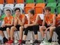 turniej SMK Koszykówka młodzieżowa (101)
