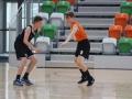 turniej SMK Koszykówka młodzieżowa (103)