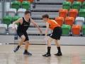 turniej SMK Koszykówka młodzieżowa (104)
