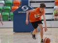 turniej SMK Koszykówka młodzieżowa (105)