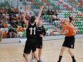 turniej SMK Koszykówka młodzieżowa (106)