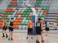turniej SMK Koszykówka młodzieżowa (108)