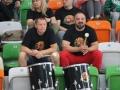 turniej SMK Koszykówka młodzieżowa (109)