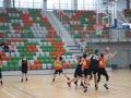 turniej SMK Koszykówka młodzieżowa (11)