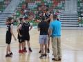 turniej SMK Koszykówka młodzieżowa (110)