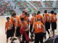 turniej SMK Koszykówka młodzieżowa (112)