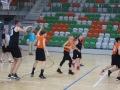 turniej SMK Koszykówka młodzieżowa (114)