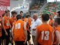 turniej SMK Koszykówka młodzieżowa (116)