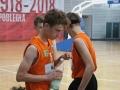 turniej SMK Koszykówka młodzieżowa (118)