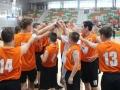 turniej SMK Koszykówka młodzieżowa (119)