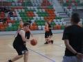 turniej SMK Koszykówka młodzieżowa (12)