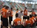 turniej SMK Koszykówka młodzieżowa (120)