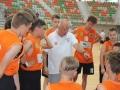turniej SMK Koszykówka młodzieżowa (122)