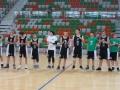 turniej SMK Koszykówka młodzieżowa (124)